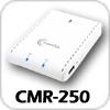モバイルルーター CMR-250