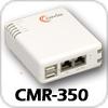 モバイルルーター CMR-350