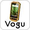 Crv300_vogu_icon