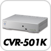 Social PhotoFrame対応 地上/BS/110度CSデジタルハイビジョンチューナー