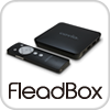 Fleadbox_icon