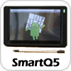 MID SmartQ5