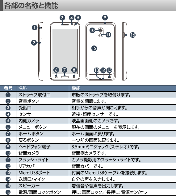 Cpd02_web_03