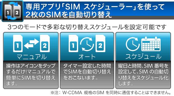 Cpf50ak_sim_select_app