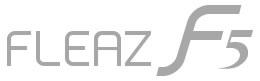 Fleaz_f5_logo_260px