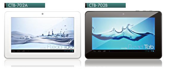 Ctb702_web_02