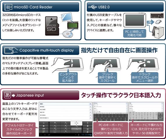 Ctb70a_web_03_2