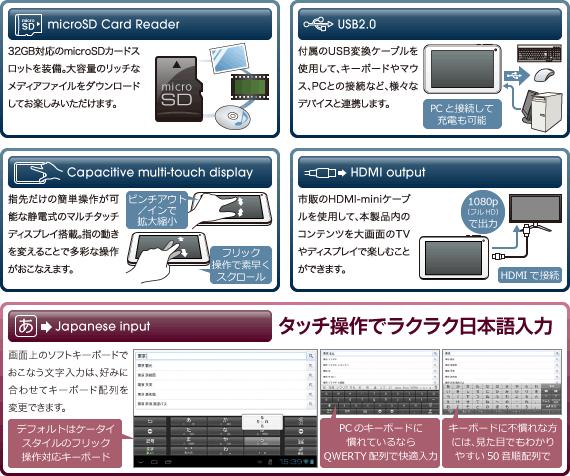 Ctb701_web_03